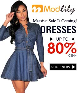 free shipping woman clothing up to 80% off 250*300