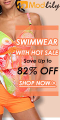 Summer Hot Sale, Up to 82% off