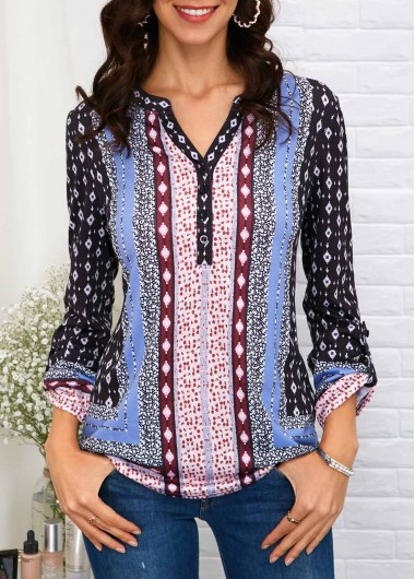 Women S Blouses Trendy Blouses For Women With Competitive Price