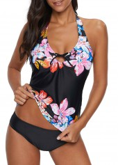 Halter-Neck-Bowknot-Detail-Tankini-Top-and-Panty