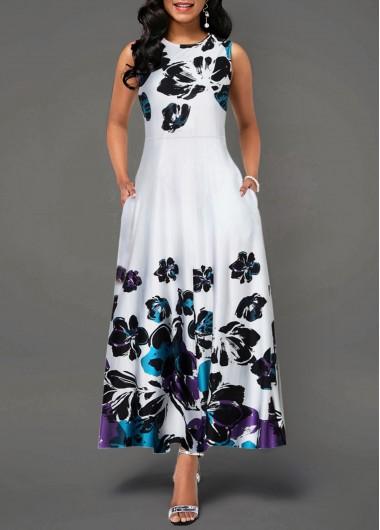 282dbca5c6 women dresses