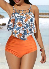 Cage-Neck-Asymmetric-Hem-Swimwear-Top-and-Panty