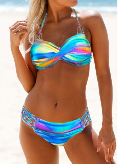 11917d7dd06b6 New Arrival Swimwear
