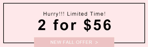 Hurry!!! Limited Time!