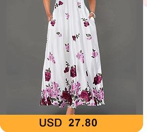 Cold Shoulder Half Sleeve Lace Panel Dress