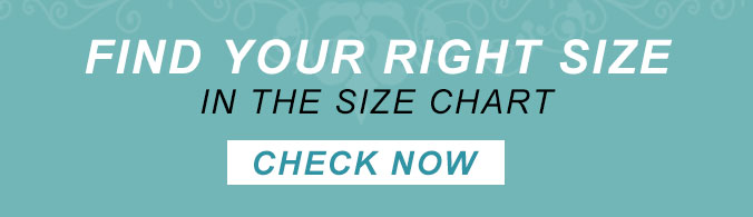 Find Your Right Size