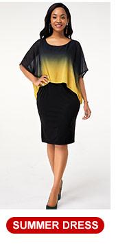 Crinkle Chest Short Sleeve Gradient Lace Patchwork T Shirt