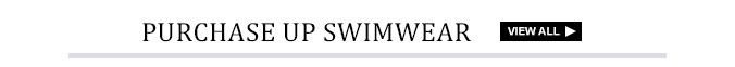 Purchase Up Swimwear